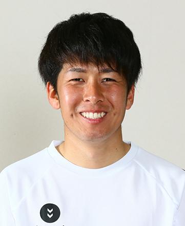 田尻 京太郎